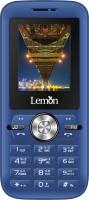 Lemon 120(Blue)