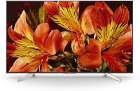 Sony 189.3cm (75 inch) Ultra HD (4K) LED Smart TV(KD-75X8500F)