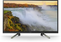 Sony Bravia W622F 80cm (32 inch) HD Ready LED Smart TV(KLV-32W622F)