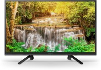 Sony R422F 80cm (32 inch) HD Ready LED TV(KLV-32R422F)