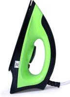 TP HEXA 750 Dry Iron(Green)