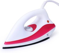 TP royale 750 Dry Iron(Red)