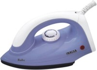 Inalsa Ruby Dry Iron (Violet)