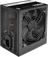 Thermaltake ps-trs-0700npcweu-2 700 Watts PSU(Black)