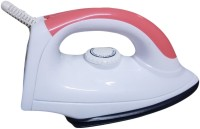 INDOSON kd-537_4 1000 Dry Iron(Red)