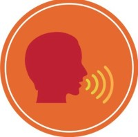 Agaro Automatic Digital Blood Pressure Monitor speak