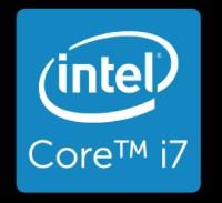 Dell Inspiron 13 7000 Core i7 8th Gen - (16 GB/512 GB SSD/Windows 10 Home)  7373 2 in 1 Laptop