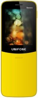 Unifone Banana(Yellow)