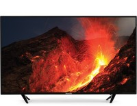 Panasonic TV(TH-43F200DX)