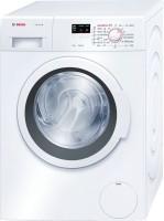 Bosch WAK20060IN Front Loading Washing Machine