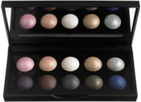 Elf Baked Eyeshadow Palette, Nyc, 0.212 Ounce 28 g(Nyc)
