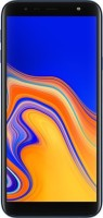 Samsung Galaxy J4 Plus (Blue, 32 GB)(2 GB RAM)