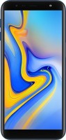 Samsung Galaxy J6 Plus (Blue, 64 GB)(4 GB RAM)