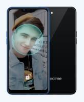 Realme C1 (Mirror Black, 16 GB)