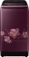SAMSUNG 7.5 kg Fully Automatic Top Load Purple(WA75N4570FM/TL)