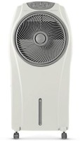 View Voltas VAP18M Room Air Cooler(White, 18 Litres)  Price Online