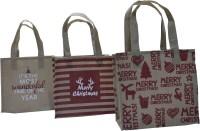 Navanach bag Multipurpose Bag(Multicolor, 25 L)