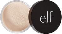 Elf Studio high definition powder, Soft Luminance Compact(Beige, 8 g)