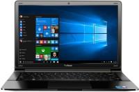 RDP ThinBook Atom Quad Core - (4 GB/32 GB EMMC Storage/Windows 10) ThinBook 1310-EC1 Laptop(11.6 inch, Black) (RDP) Tamil Nadu Buy Online