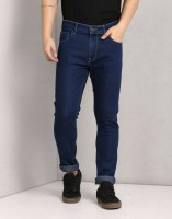 Metronaut Slim Men's Blue Jeans