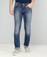 Levi's Skinny Men's Blue Jeans