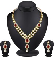 From ₹299+Extra10%Off