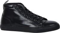 Jack & Jones Sneakers For Men(Black)