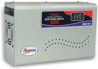 Microtek EM5130+ 130-300V Digital Voltage Stabilizer (Metallic Grey) Voltage Stabilizer(Grey)