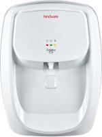 Hindware Calisto Arcas 7 L RO + UF Water Purifier(White)