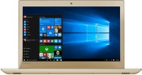 Lenovo Ideapad 520 Core i5 8th Gen - (8 GB/2 TB HDD/Windows 10 Home/4 GB Graphics) 520-15IKB Laptop(15.6 inch, Gold, 2.2 kg, With MS Office) (Lenovo) Tamil Nadu Buy Online