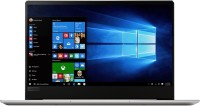Lenovo Ideapad 720S Core i7 8th Gen - (8 GB/512 GB SSD/Windows 10 Home) 720S-13IKB Thin and Light Laptop(13.3 inch, Platinum, 1.14 kg, With MS Office)