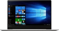 View Lenovo Ideapad 720S Core i5 8th Gen - (8 GB/512 GB SSD/Windows 10 Home) 720S-13IKB Thin and Light Laptop(13.3 inch, Platinum, 1.14 kg, With MS Office) Laptop