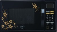 Godrej 20 L Convection Microwave Oven(GME 720 CF1 PM, Golden Orchid)