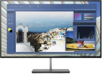 HP 23.8 inch Full HD LED Backlit IPS Panel Monitor (W9A88AA)