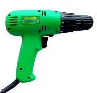 AUTOMACH AM-1003A 10 mm Screwdriver Drill Collated Screw Gun(Corded)