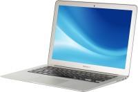 Apple Macbook Air Core i7 4th Gen - (8 GB/256 GB SSD/Mac OS Sierra) MD760LL/A(13.3 inch, SIlver)