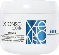 L'Oreal Professionnel X-tenso Care Straight Masque(196 g)