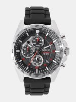 Seiko SSB325P1 Analog Watch  - For Men