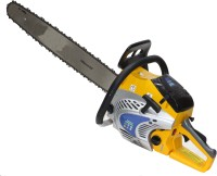 Digital Craft Biggest Pro Tool Power Chain Saw ,Gasoline Chainsaw Petrol Saw With 22