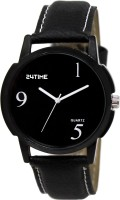 24Time WAT-W06-0006 Watch  - For Men