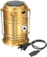 Ecstasy L-011 Emergency Light (Gold)