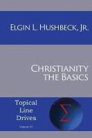 Christianity(English, Paperback, Hushbeck Jr Elgin L)