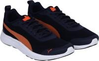 Puma Echelon V1 IDP Sneakers For Men(Navy, Blue)