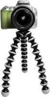 BJORK STAND/MOBILE HOLDER P52 MOBILE STAND/CAMERA STAND With Mobile Attachment For DSLR, Action Cameras , Digital Cameras & Smartphones Tripod, Tripod Kit(Multicolor, Supports Up to 3.5)