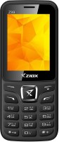 Ziox Z99(black)