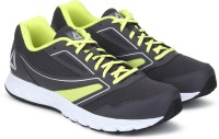 REEBOK EXPLORE RUN XTREME LP Running Shoes For Men(Grey, Green)