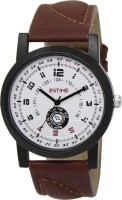 24Time WAT-W06-0011 Watch  - For Men