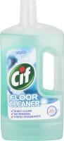 CIF OCEAN Floor Cleaner OCEAN(1 L)