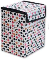 Red Hot Storage Basket(Pack of 1)