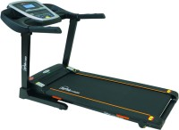 RPM Fitness RPM4000 4.5HP Peak Motorized Treadmill with Free Installation Treadmill